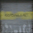 Bow_Loadingbay_Door - civic06_lan.txd