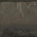 Bow_stained_wall - civic06_lan.txd