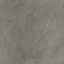 greyground256 - civic06_lan.txd