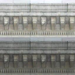 pediments1 - civic06_lan.txd