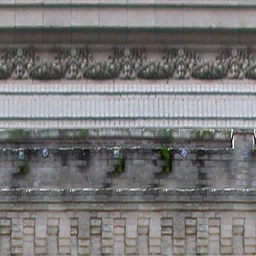 pediments2 - civic06_lan.txd
