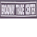 tradecentre1 - civic06_lan.txd