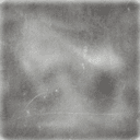 cj_sheetmetal2 - cj_airprt.txd