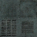 CJ_GENERATOR3 - CJ_AMMO.txd