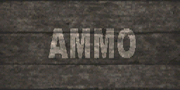 CJ_SLATEDWOOD2 - CJ_AMMO.txd