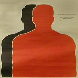 CJ_TARGET1 - cj_ammo_posters.txd