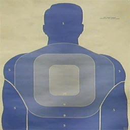 CJ_TARGET2 - cj_ammo_posters.txd