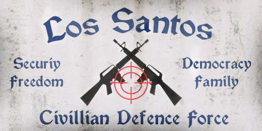 cj_flag1 - cj_ammo_posters.txd