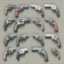 ammo_gunboard - CJ_AMMUN_EXTRA.txd