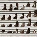 ammu_boots3 - CJ_AMMUN_EXTRA.txd