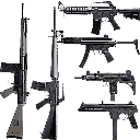 gun_guns3a - CJ_AMMUN_EXTRA.txd
