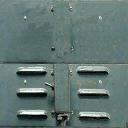 mp_gun_box - CJ_AMMUN_EXTRA.txd