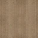 CJ_CARDBOARD - cj_banner2.txd