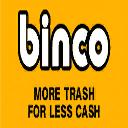 CJ_BINC_3 - cj_banner3.txd