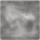 cj_sheetmetal2 - CJ_BAR.txd