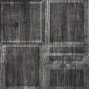 ab_drawer_unit2 - cj_barb.txd