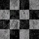 ab_marble_checks - cj_barb.txd
