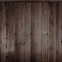ab_panel_woodgrime - cj_barb.txd