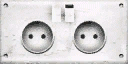 cj_socket - cj_barb2.txd