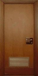 interiordoor1_256 - cj_barb2.txd