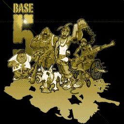 base5_2 - cj_base5.txd