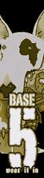 base5_6 - cj_base5.txd