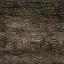 CJ_DarkWood - CJ_BEDS.txd