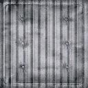 CJ_MAT1 - CJ_BEDS.txd