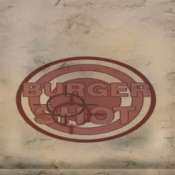 CJ_BS_BAG - CJ_BURG_SIGN.txd