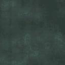 CJ_GREENMETAL - CJ_BURG_SIGN.txd