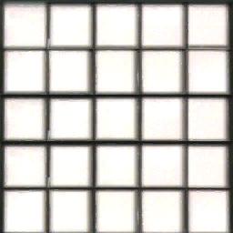 mp_carter_windows - cj_carter.txd