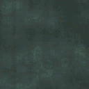 CJ_GREENMETAL - CJ_CB_SIGN.txd