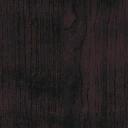 CJ_WOOD_DARK - CJ_COIN_OP.txd