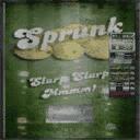 CJ_SPRUNK_DIRTY - cj_ext_vend.txd