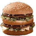 cj_burger - CJ_FF_ACC1.txd