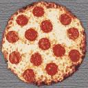 pepperonip - CJ_FF_ACC1.txd