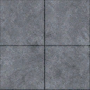 shop_floor1 - CJ_FF_COUNTERS.txd