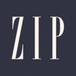 CJ_ZIP_3 - cj_gash.txd