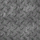 cj_metalplate2 - cj_gash.txd