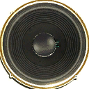 CJ_SPEAKER1 - cj_hi_fi2.txd