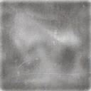 cj_sheetmetal2 - CJ_JUCIE.txd