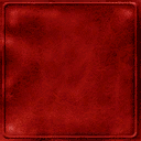 CJ_RED_LEATHER - CJ_LIGHTING.txd