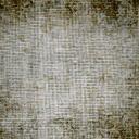 CJ_Canvas2 - CJ_NOODLE_1.txd