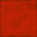 CJ_red_COUNTER - CJ_NOODLE_1.txd
