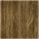 CJ_LIGHTWOOD(E) - CJ_OFF_LIC.txd