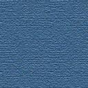 BLUE_FABRIC - CJ_OFFICE.txd