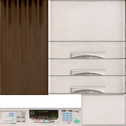 CJ_photocopier - CJ_OFFICE.txd