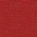 redFabric - CJ_OFFICE.txd