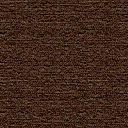 CJ_BROWN_WOOL - CJ_seating.txd