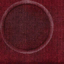 CJ_RED_FABRIC - CJ_seating.txd